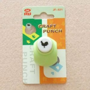 Craft punch,(DH001)